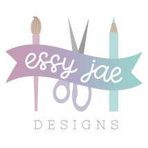essyjae_designs_logo_10-19